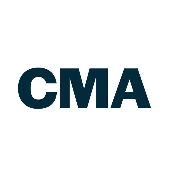 The Think Tank joins with CMA to host first webinar of 2021